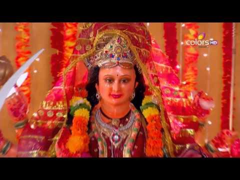 Video Sasural Simar Ka - ससुराल सीमर का - 28th March 2014 - Full Episode (HD) download in MP3, 3GP, MP4, WEBM, AVI, FLV January 2017