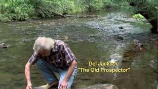 Helen (GA) United States  city images : Duke's Creek Mines, Helen Ga