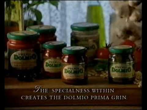 Classic Australian Food Advertisements