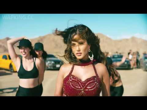 Kehta Hai Pal Pal Sunny Leone new latest Bollywood HD video song