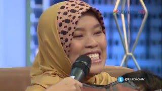 Video Ngamen Sambil Gendong Anak - Ini Baru Berita MP3, 3GP, MP4, WEBM, AVI, FLV Mei 2018