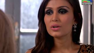 Anamika - Episode 162 - 9th July 2013