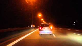 Video Time Lapse Germany to UK Road Trip London Elektricity - Just One Second (Apex Remix) MP3, 3GP, MP4, WEBM, AVI, FLV Juni 2018