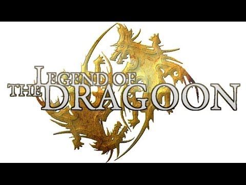Let's Play fr ! The Legend Of Dragoon ep 29