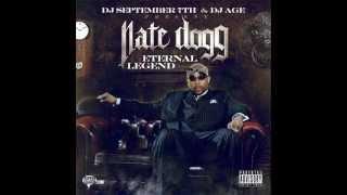 Nate Dogg ft. Warren G - Dollar Dollar Bill