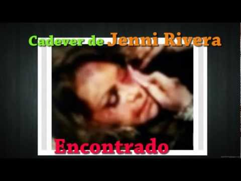 ver el video porno de yeni rivera