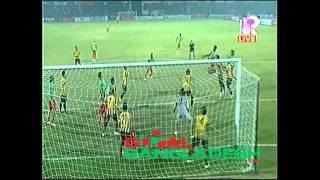 FINAL of Bangabandhu Gold Cup- 2015-Full Match Highlights