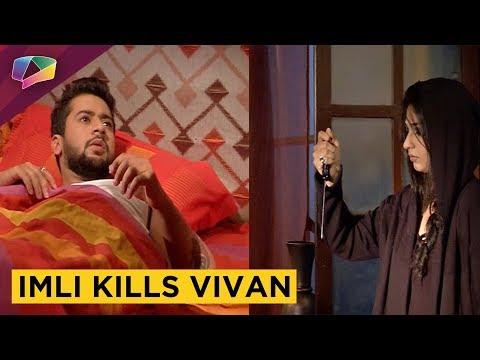 What? Imli Kills Vivan Udaan 