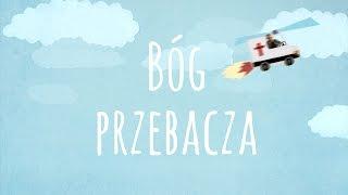 Bóg przebacza (ks. Piotr Pawlukiewicz)