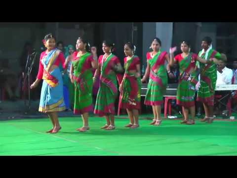 Video INTERNATIONAL SANTHALI DANCE  | Santhal samaj download in MP3, 3GP, MP4, WEBM, AVI, FLV January 2017