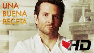 Nonton UNA BUENA RECETA (Burnt) - Con Bradley Cooper - Primer tráiler oficial. Film Subtitle Indonesia Streaming Movie Download