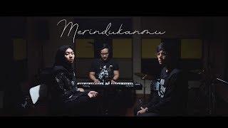 Video Merindukanmu - D'Masiv ( Piano Version )   Alya Nur Zurayya , Rama Davis & Kevin Ruenda MP3, 3GP, MP4, WEBM, AVI, FLV Juli 2018