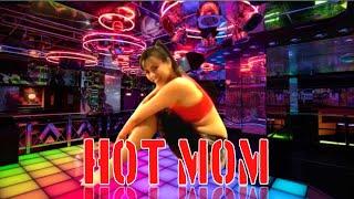 Video Nge Gym Cantik Bersama Mbak Yeyen Yang semakin Menarik... MP3, 3GP, MP4, WEBM, AVI, FLV Agustus 2018