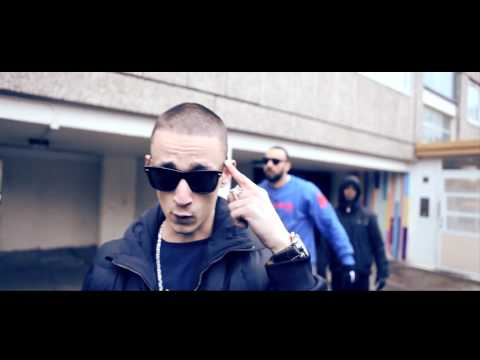 Twiss & Clue – Doctor [Net Video]