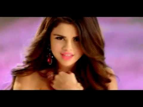 Selena Gomez - Take This Change lyrics