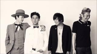 "SISTERJET with DOTS+BORDERS ""マニファクチャードモンキーダンス"" EDIT (Official)"