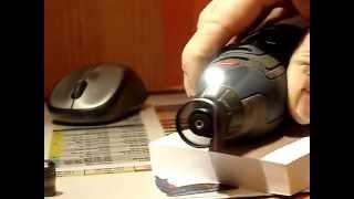 Bosch GRO + Dremel 490 - 02