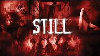 Nonton Full Thai Movie   Still  English Subtitles                     Film Subtitle Indonesia Streaming Movie Download