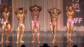 Lancefield Australia  City pictures : 2015 NABBA/WFF Pro-Am Lee Priest Classic Australia from GMV BODYBUILDING