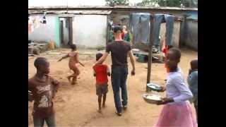 Video L'albinos du showbizz ivoirien MP3, 3GP, MP4, WEBM, AVI, FLV Oktober 2017