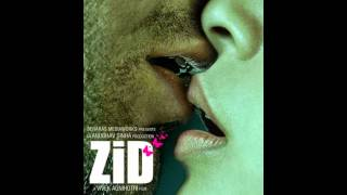 Nonton Download Zid 2014 Hindi HDRip 720p x264 AAC Film Subtitle Indonesia Streaming Movie Download