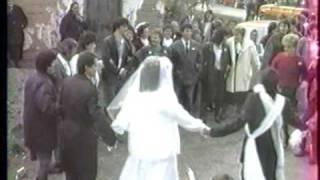 Svadba Kod Preze I Sneze Prostinac 1987 God