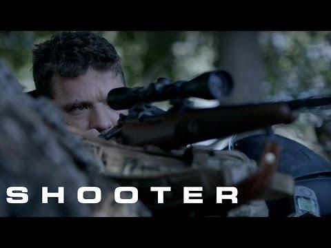 Shooter 1.03 (Clip)