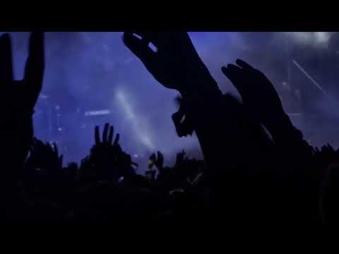 Wiz Khalifa - Smells Like Teen Spirit (Kraków Live Festival 2017)