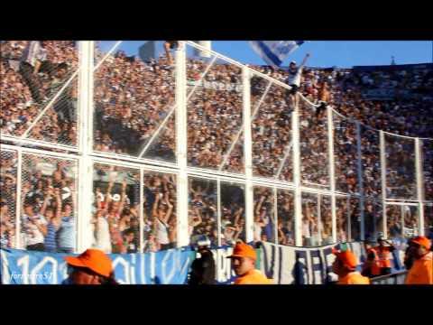 VÉLEZ CAMPEÓN   Parte II - La Pandilla de Liniers - Vélez Sarsfield