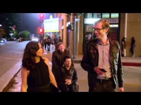 Hello Ladies Season 1  Trailer #2 HBO)