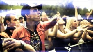 Download Lagu World Of Hardstyle 2013 Mp3
