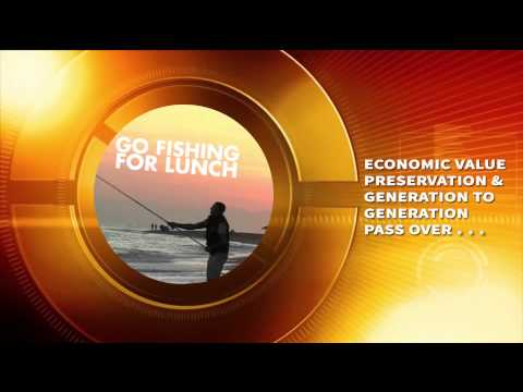 Zoya Tourism Projects Incorporated