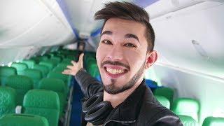 Video PRIVATISER UN AVION (POUR DE VRAI !) - BOEING 737 MP3, 3GP, MP4, WEBM, AVI, FLV Agustus 2018