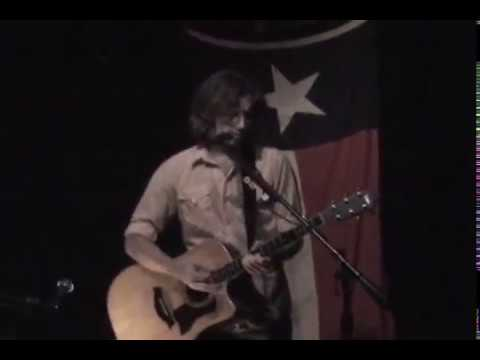 Anderson Fair - Chris Hawkes at Anderson Fair - featuring