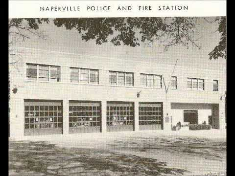 Naperville - A song I wrote in the late 1970s about growing up in my small hometown of Naperville Illinois. Inspired by ROOTS (the book) and recorded in both 1980 and aga...