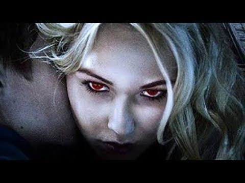 The Haunted House Horror Movie On Kirby Road Full Movie In HD
