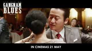 Nonton Gangnam Blues   Official Trailer  In Cinemas 21 May  Film Subtitle Indonesia Streaming Movie Download