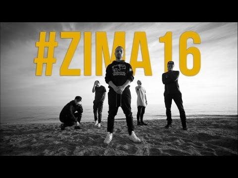 BIG Music - #ZIMA16 (2016)