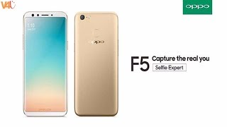 Video OPPO F5 Release Date, Price, Specifications, Features, Camera -The Selfie Expert MP3, 3GP, MP4, WEBM, AVI, FLV November 2017