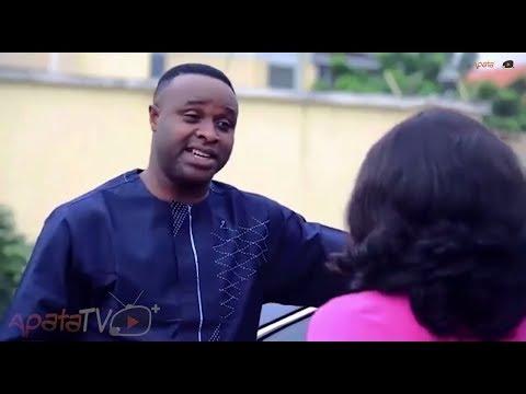 Asiko Yoruba Movie 2018 Now Showing On ApataTV+