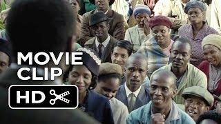 Nonton Mandela  Long Walk To Freedom Movie Clip   Sophiatown Rally  2013    Naomie Harris Movie Hd Film Subtitle Indonesia Streaming Movie Download