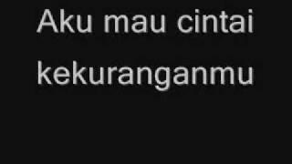 Video Once - Aku Mau (Kucinta Kau Apa Adanya).wmv MP3, 3GP, MP4, WEBM, AVI, FLV Desember 2018