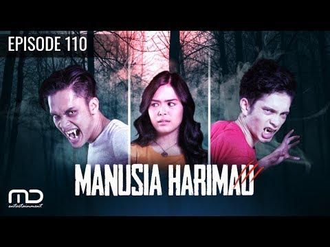 Download Video Manusia Harimau - Episoide110