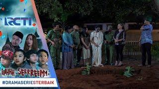 Download Video IH SEREM - Ohh Ternyata Begini Cerita Misteri Tali Pocong Sebenarnya [20 Desember 2017] MP3 3GP MP4