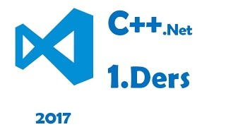 [C++] Tanımlama Algoritma ve Programlama Dersi kapak resmi