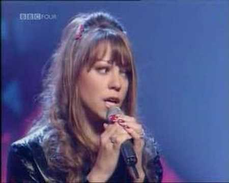 Download mp3 Mariah Carey - Without You (Official