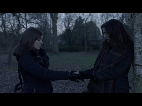 Disobedience - This Is Where You First Kissed Me Scene HD 1080i