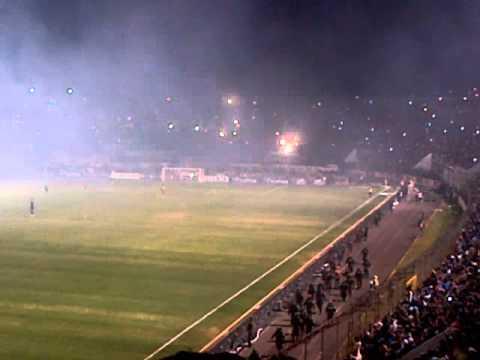 Motagua Campeon 2014 Final Motagua Vrs Real Sociedad 2014 - Revolucionarios 1928 - Motagua