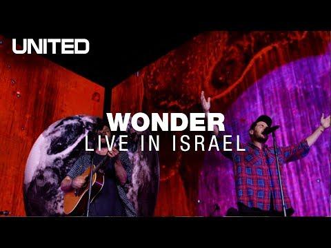 Wonder Live