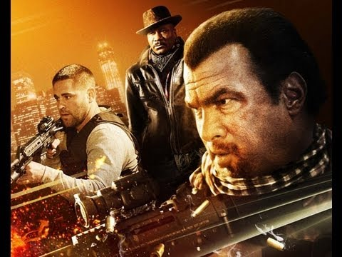 steven - Directed by Keoni Waxman, with Steven Seagal, Danny Trejo, Ving Rhames, Jesus Jr., David House, Sarah Minnich, Jenny Gabrielle A crime lord torn between his ...